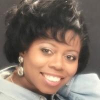 LaeSaudra Patterson  December 26 1953  February 4 2020