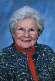Laverne Lovie Soderholm Spolar  November 19 1926  January 17 2020 (age 93)