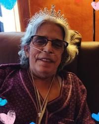 Mary Whitney  January 17 1959  February 12 2020 (age 61)