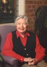 Patricia Anne Lawshe Barton  January 14 1933  February 12 2020