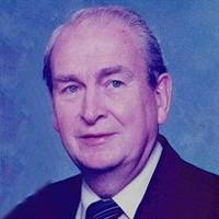 Paul Reece Hinshaw  October 16 1934  February 8 2020