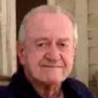 Robert Lee Bell  March 13 1935  February 4 2020