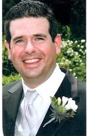 Ryan Kenneth Oaks  March 15 1974  February 12 2020 (age 45)