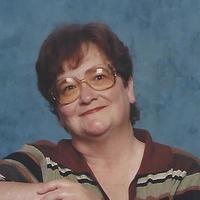 Sonia Glennette Johnston  November 19 1955  February 13 2020