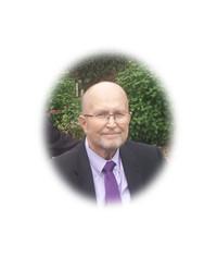 Steve Kendall Sheridan  June 25 1950  February 12 2020 (age 69)