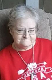 Taunya Kae Keen Ellifritz  February 2 1960  February 11 2020 (age 60)