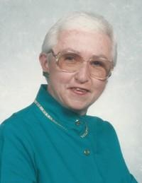 Theresa  nee Lonergan Conway  September 9 1930  February 12 2020 (age 89)