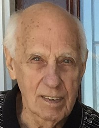 Thomas Eugene Racette  August 14 1930  February 8 2020 (age 89)