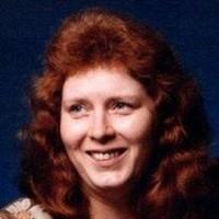 Vicky Darlene Hinchman  February 25 1958  February 13 2020