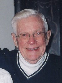 Victor McClellan Clark Jr  February 10 2020