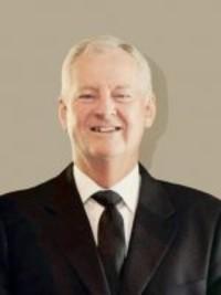 William Hart Bill
