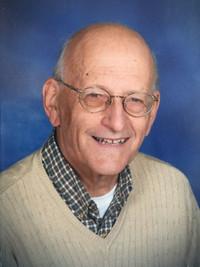 Allan Brown Kime Jr  December 7 1933  February 11 2020 (age 86)