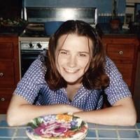 Ami Leigh Melton  March 25 1979  February 13 2020