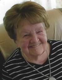 Barbara E Howe  October 30 1925  February 11 2020 (age 94)