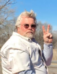 Chuck Hutchinson  2020