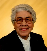 Concepcion Chonita Young  March 25 1914  February 13 2020 (age 105)