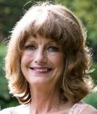 Cynthia Cindy Inez Carpinelli Heery  March 21 1961  February 11 2020 (age 58)