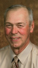 Eddy D Miller  July 20 1946  February 12 2020 (age 73)