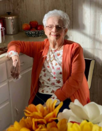 Fay Josephine Pennington Rigsby  February 22 1941  February 13 2020 (age 78)