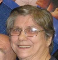 Faye A Salmon  September 29 1947  February 13 2020 (age 72)