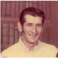 Gene W Latzel  January 11 1944  February 13 2020
