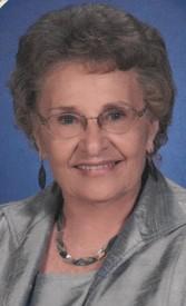 Helen  Fencl  December 21 1930  February 12 2020 (age 89)