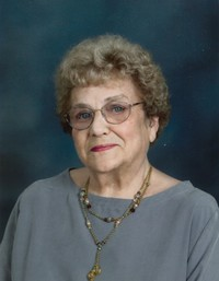Jacquelin A Schroeder  November 30 1932  February 12 2020 (age 87)