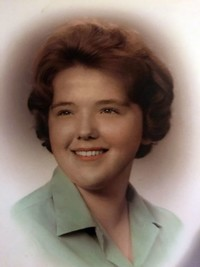 Jeanie Ann Ball  September 16 1946  February 12 2020 (age 73)