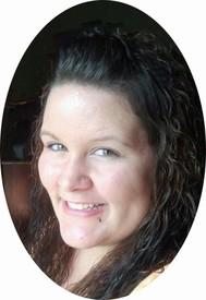 Jennifer Amanda Horn Bishop  August 15 1991  February 13 2020 (age 28)
