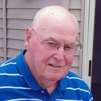John Jack Wittwer  October 11 1931  February 14 2020