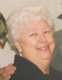 Joyce Marie Bailey  January 1 1934  February 14 2020 (age 86)