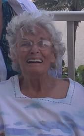 Juliet Jane Sheakley Clark  May 15 1928  February 9 2020 (age 91)