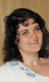 Kathleen Ann Doepke  January 13 1960  February 3 2020 (age 60)