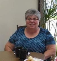 Kathryn E Swecker  September 30 1946  February 14 2020 (age 73)