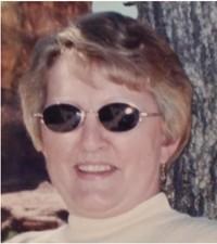 Kathryn Kathy Lawson  May 26 1940  February 13 2020