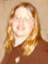 Laura A Higgins  April 1 1957  December 21 2019 (age 62)