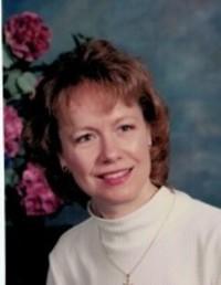 Lorraine 'Lorrie' Schott  December 21 1954  February 13 2020 (age 65)