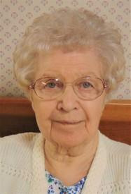Marie  Crum Crock Canel  November 13 1925  February 13 2020 (age 94)