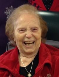 Mary Louise Lokey Howard  August 16 1926  February 14 2020 (age 93)