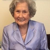 Mildred Jaroe Truax  May 05 1925  February 14 2020