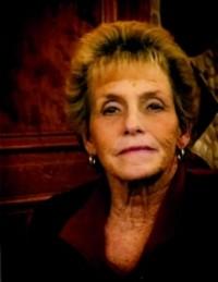 Rhonda Crumpton Vaughn  April 1 1957
