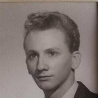 Richard H Schneider  October 20 1945  February 13 2020