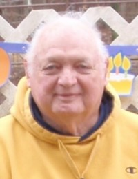 Richard Lynn Brewer  February 14 2020