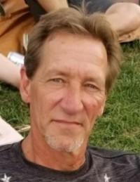 Robert Eugene McDaniel  2020