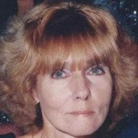 Sandra Dianne Perry  March 6 1943  February 14 2020