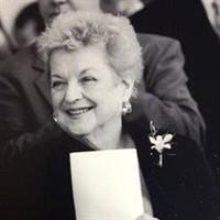 Shirley A Ellsworth  February 14 2020