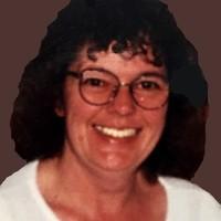 Susan Kay Eller  August 11 1954  February 12 2020