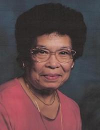 Teresa Escober Newman  October 15 1926  February 13 2020 (age 93)