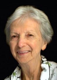 Velma Jane Bennett Farmer  August 16 1942  February 14 2020 (age 77)