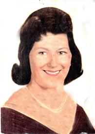 Annie R Harris McDaniel  May 5 1937  February 15 2020 (age 82)